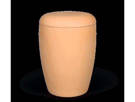 Keramikurne, Terracotta