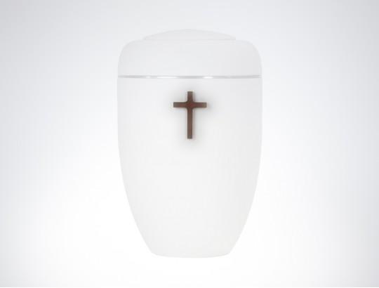 Symbol Kreuz