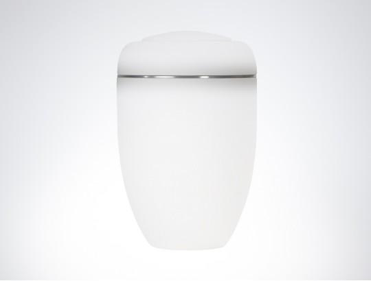 Design-Scheibe Aluminium
