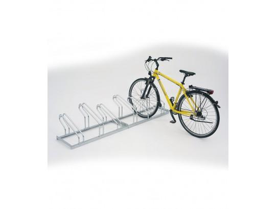 Fahrradständer, 3 Einstellplätze