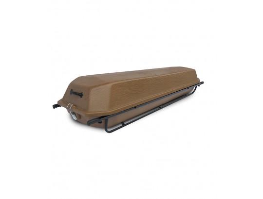 Transport-/Unfallsarg R 90h