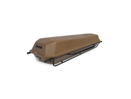Transport-/Unfallsarg R 93h