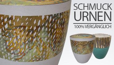 Bio-Schmuck-Urnen (13)