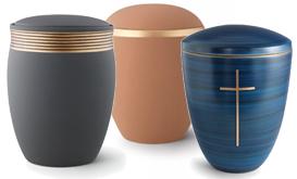 Keramik-Urnen (286)