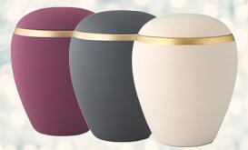 Keramik-Urnen (6)