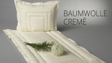 Baumwolle creme (8)
