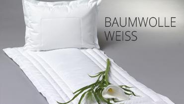 Baumwolle weiß (9)