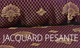 Jacquard Pesante (6)