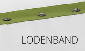 Lodenband (9)