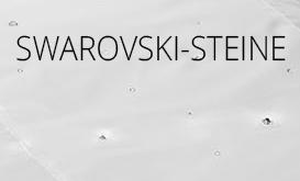Swarovski Elemente (4)