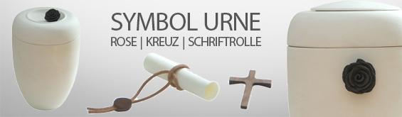 Symbol-Urnen (4)