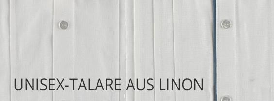 Linon (4)
