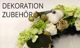 Zubehör und Dekoration (19)